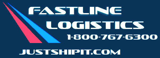 Domestic And International Shipping - Trade Shows, Permits, Documents